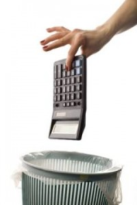 SSAT Calculator